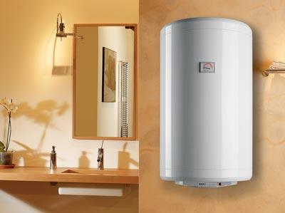 Какой водонагреватель лучше выбрать для дома?