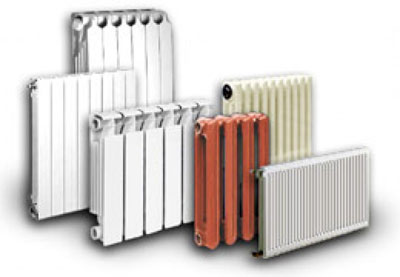 radiatory2