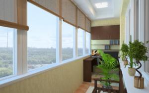 zasteklennykh-balkonov