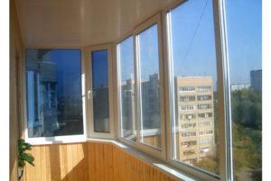 zasteklennykh-balkonov_2
