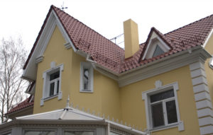 fasadnuj_dekor_iz_penoplasta_2