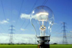 rost_upotreblenija_elektroenergiji_2
