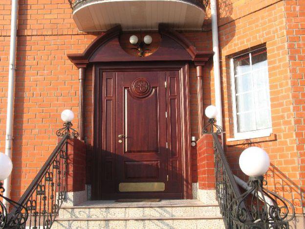 vhodnye-dveri-dlya-doma-1