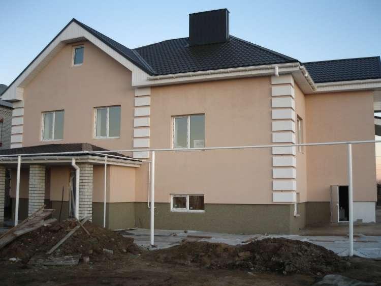 otdelka-fasadov-1