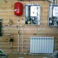 Как сэкономить на электроотоплении