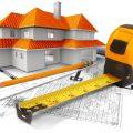 Бизнес-идея: какие дополнительные услуги к основному ремонту вы можете предложить