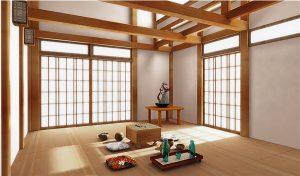 japonskij_interjer_1