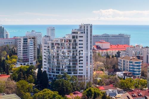 Недвижимость в аликанте испания по районам